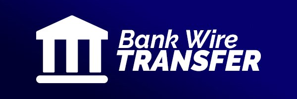 Bank Wire Transfer Thumbnail