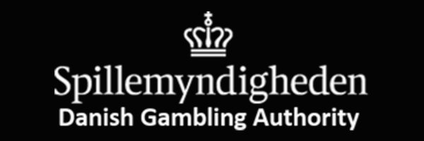 Danish Gambling Authority Thumbnail