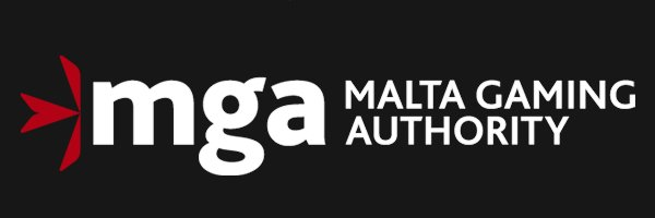 Malta Gaming Authority Thumbnail