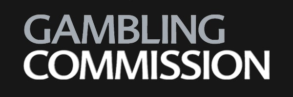 UK Gambling Commission (UKGC) Thumbnail