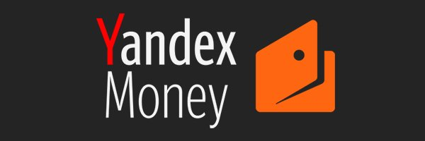 Yandex.Money Thumbnail