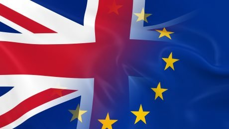 Brexit bets: The most reliable forecast for EU withdrawal