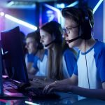 Switzerland: eSports no sport - no subsidies