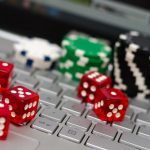 Illegal online gambling: banks cannot justify themselves