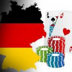 The gambling industry in Germany