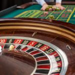 State Treaty on Gambling: Are online casinos now legal?