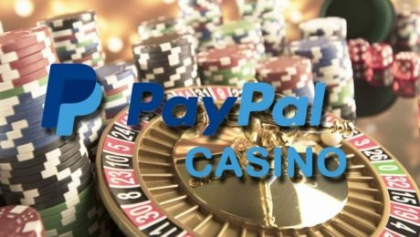 Withdrawal of PayPal from many online casinos - but why?