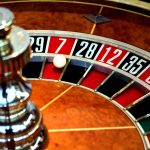 Microgaming's new Switch Studios debut with Online Roulette