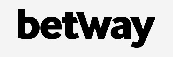 betway online casino reviews