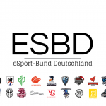 German Games School Championship becomes a member of ESBD