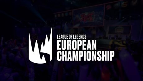 Beko is the sponsor of the League of Legends European Championship