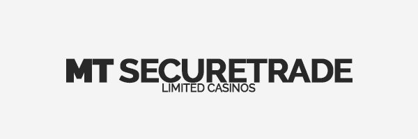 MT SecureTrade Limited Casinos Thumbnail