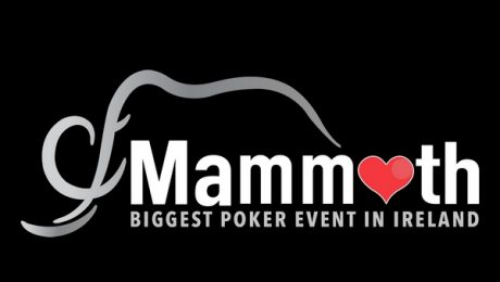 PokerStars: with only €22 to Mammoth €200K GTD