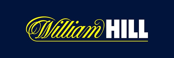 William Hill Thumbnail
