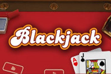 Blackjack 1x2 Gaming Slot