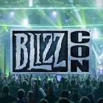 Esports at BlizzCon 2019: The Overview