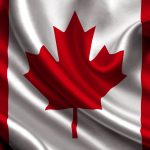 Canada's province of Ontario plans liberalization of online casinos