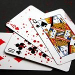 China forbids blood, corpses, poker, mahjong in games