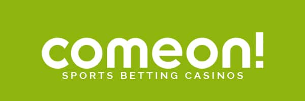 ComeOn Sports Betting