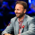 WSOP 2019: Negreanu sells Action without Markup