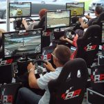 eSport Championship: Racing meets Tuning World Bodensee