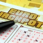 Eurojackpot could rise to over 90 million euros
