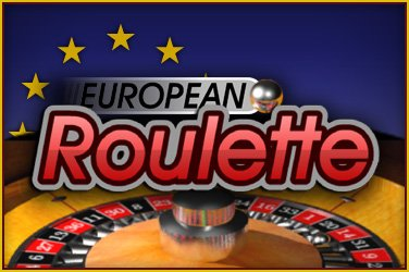 European Roulette 1x2 Gaming