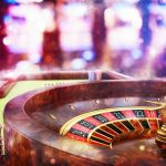 Strict conditions for Japan's first casino licenses