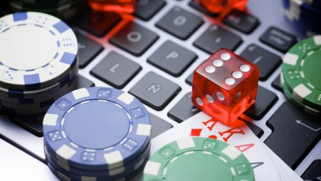 Sports Betting & Casino without registration could become a trend soon