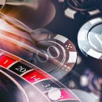 Online casinos: The digitalization of gambling is advancing