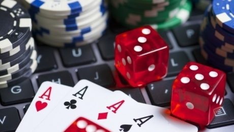 Online Poker: Pennsylvania gives the green light