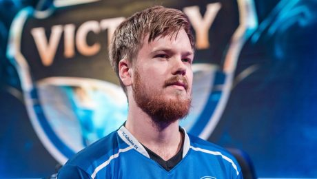 Origens Nukeduck dissatisfied after defeating in LEC finals