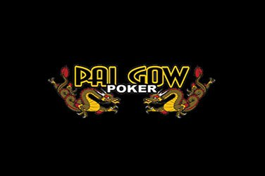 Pai Gow Poker Microgaming