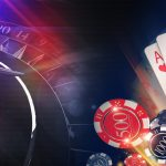 Pay N Play: The Future of Online Casinos?