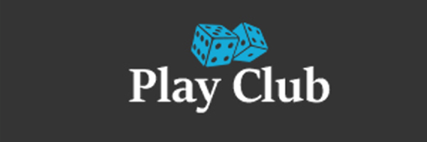 Play Club Thumbnail