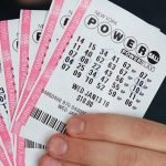 Powerball cracked: three-quarters of a billion dollars paid out
