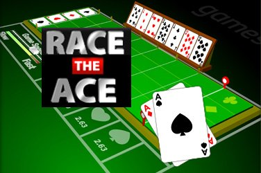 Race The Ace Slot