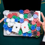Online Casino News from Scandinavia