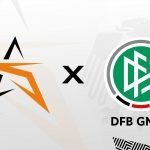 STARK Esports and the DFB cooperate in eFootball