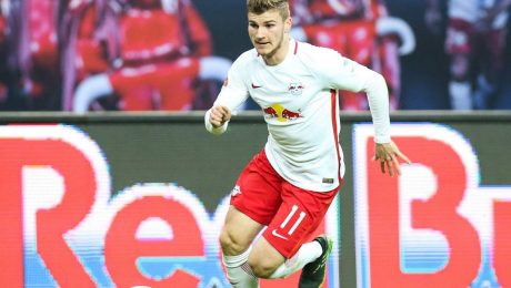 Werner-Poker: Well-known competition for FC Bayern