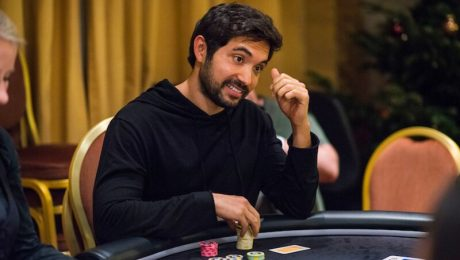 Timothy Adams gets the EPT Monte Carlo €25,000 Single-Day High Roller