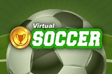 Virtual Soccer Slot