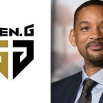 Will Smith invests heavily in e-sports