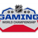 eSports seeks Ice Hockey World Champion
