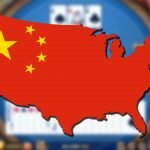 China: new regulations in gambling with serious consequences