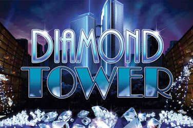 Diamond Tower Slot