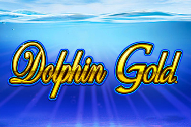 Dolphin Gold Slot