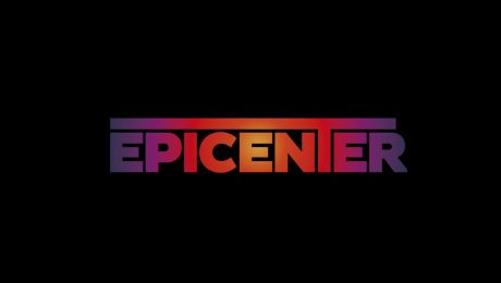 The first teams for the EPICENTER Major have been selected