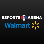 Walmart invites you to E-Sport and shopping