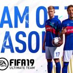 This is how the FIFA 19 TOTS work